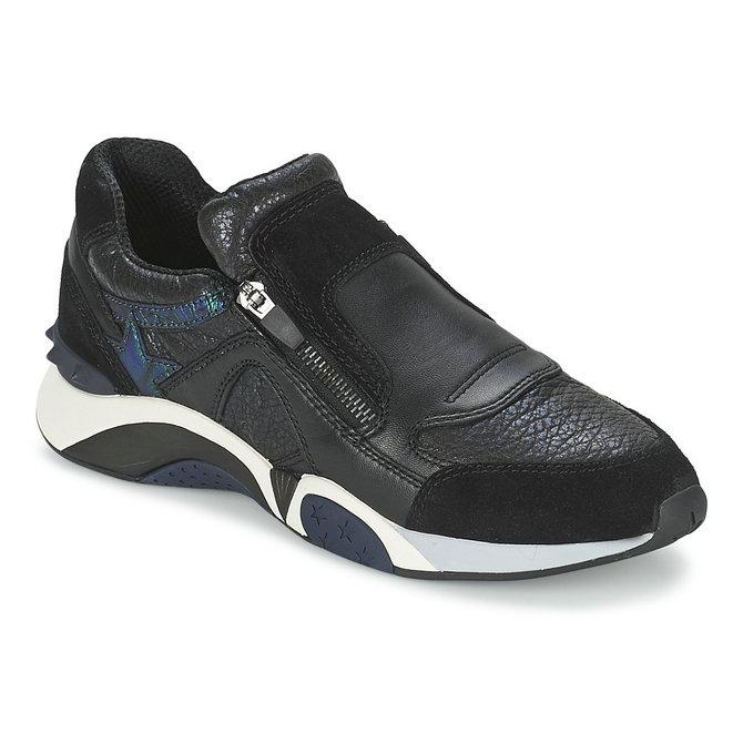 chaussures ash marseille
