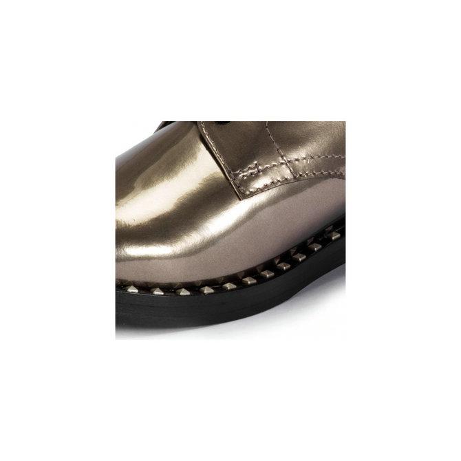 638cb11cea5e62 chaussures ash argent