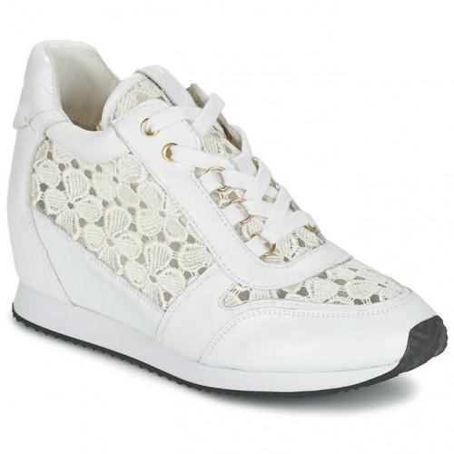 Basket Cher Marron Moins Ash officiel Chaussures Cool zqgBYWx