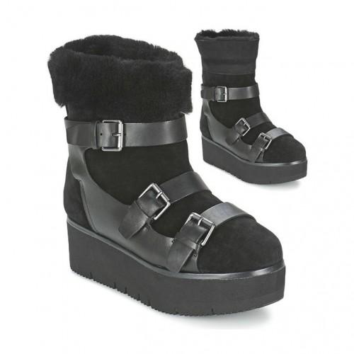 40.5 EU EU Ash Chaussures DIAMANTE NAPPA Ash soldes  41 EU  Chaussures de Running Homme - Multicolore - Multicolore (Blue/Slime/Silver)  47 EU S1ePA7UiOP